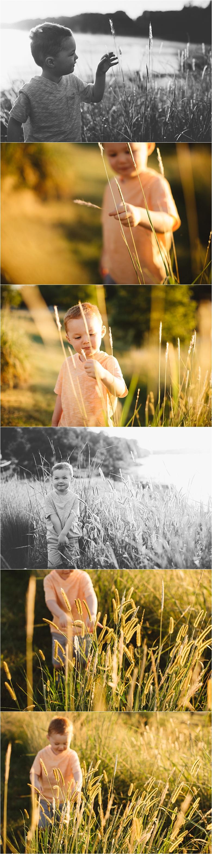 kansascityfamilyphotographer_0072