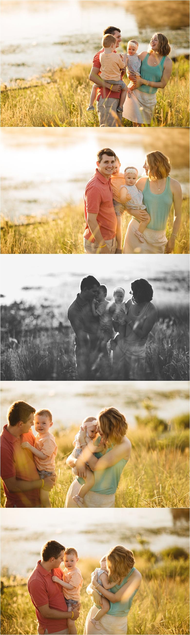 kansascityfamilyphotographer_0073