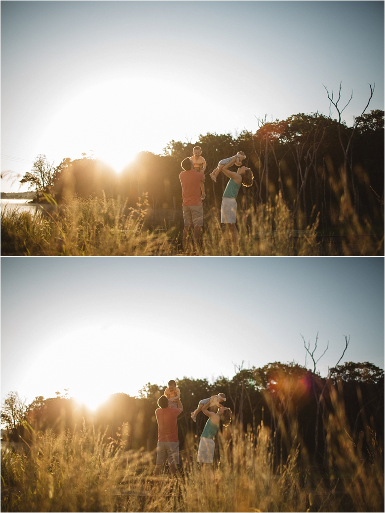 kansascityfamilyphotographer_0087