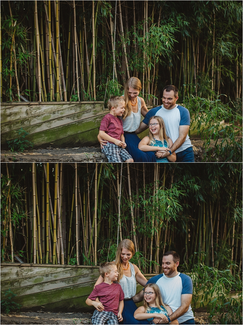 kansascityfamilyphotographer_0125