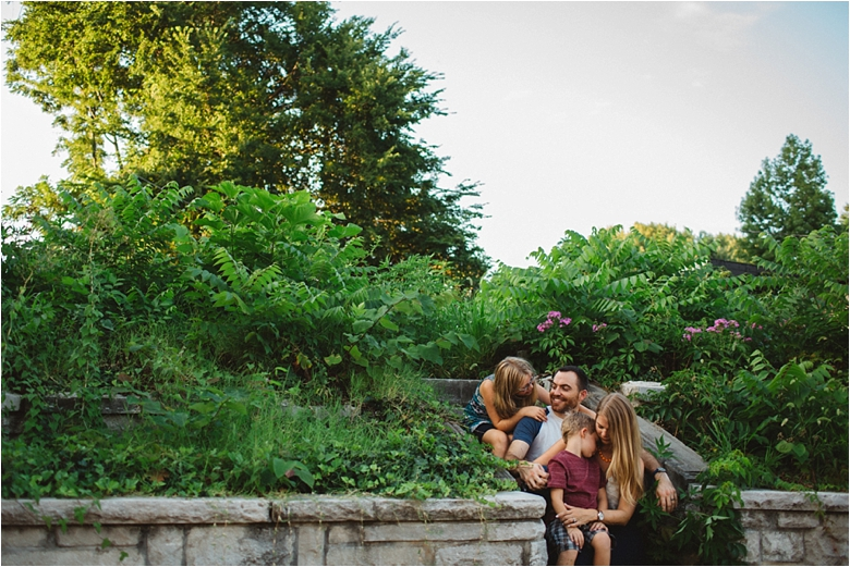 kansascityfamilyphotographer_0133