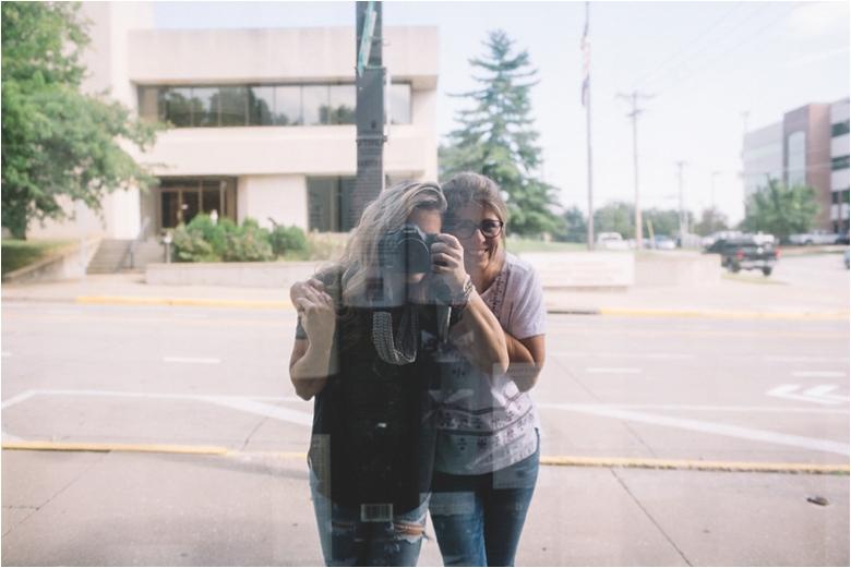 kansascityphotography_0029