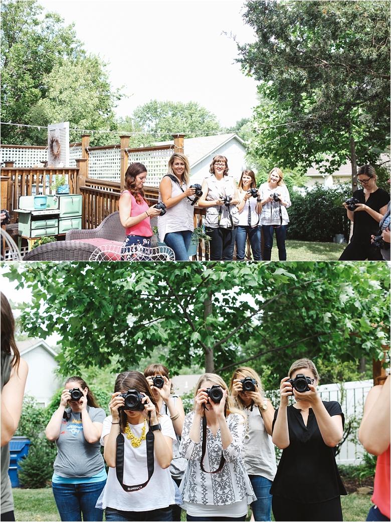kansasphotographyteacher_0019