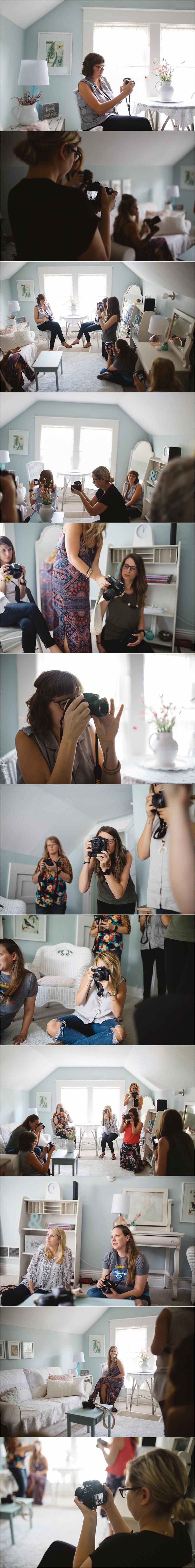 kansasphotographyteacher_0022