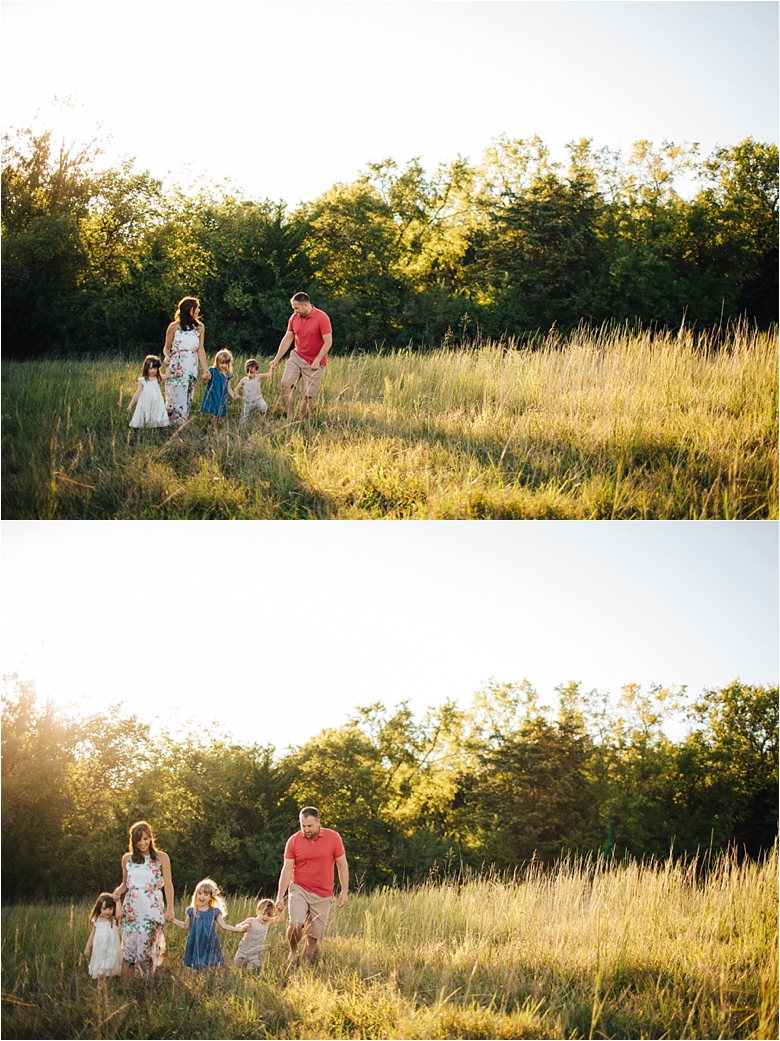 kansascityseniorphotographer_0067