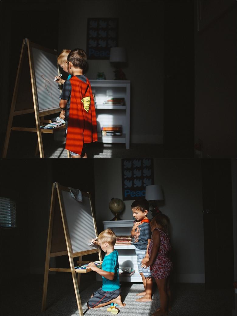 kansascityfamilyphotographer_0001