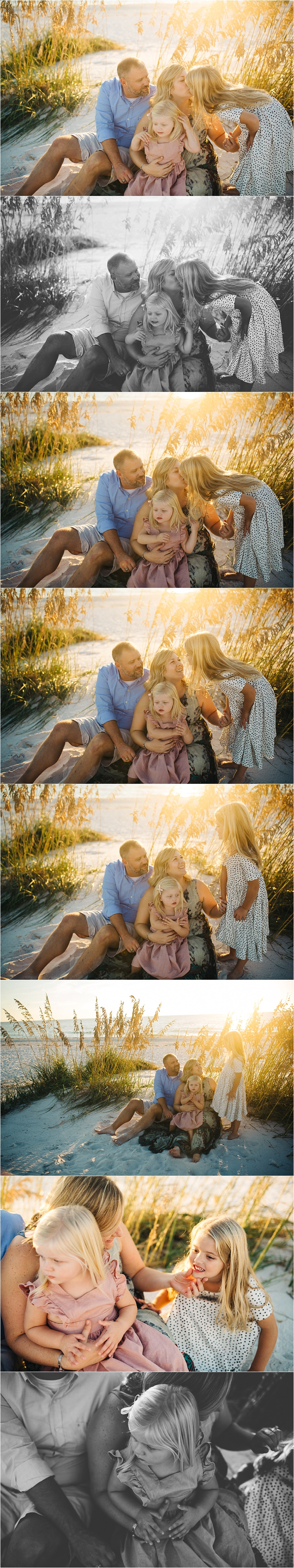 kansascityfamilyphotographer_0009