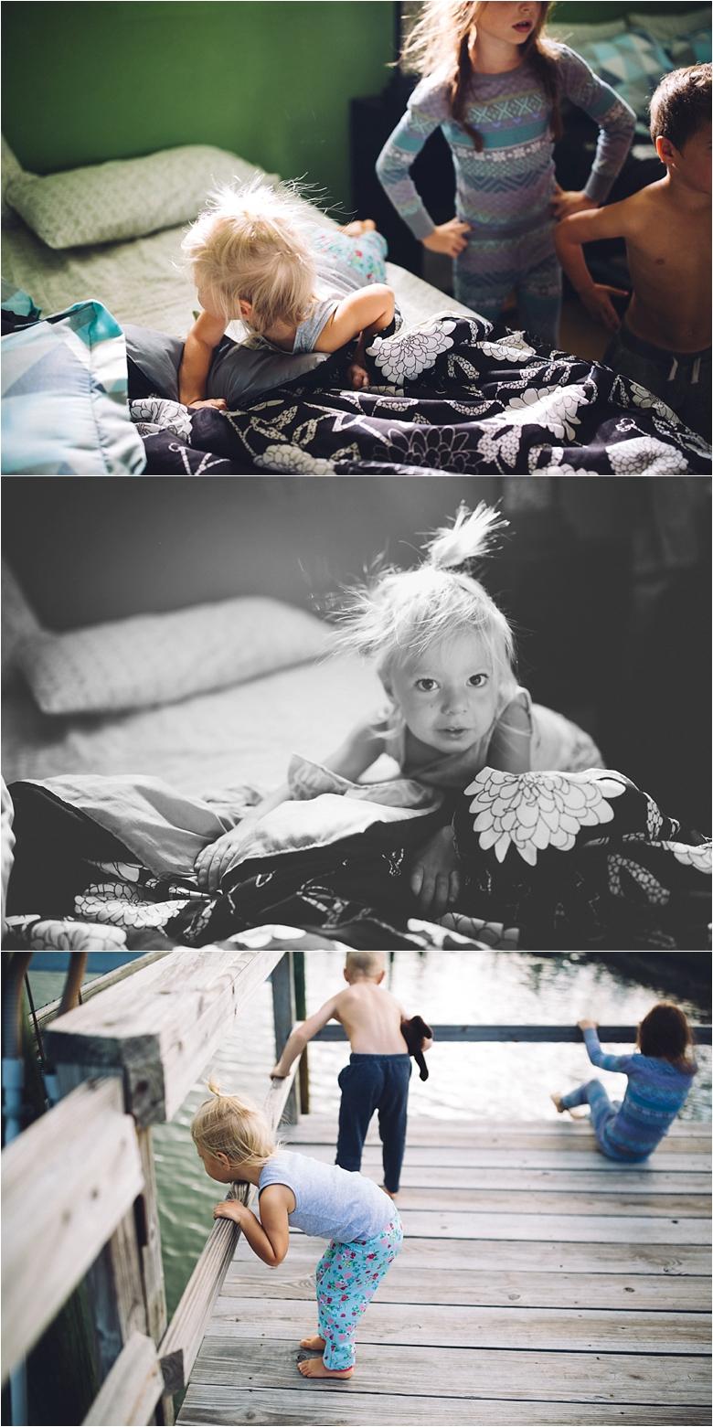 kansascityfamilyphotographer_0107