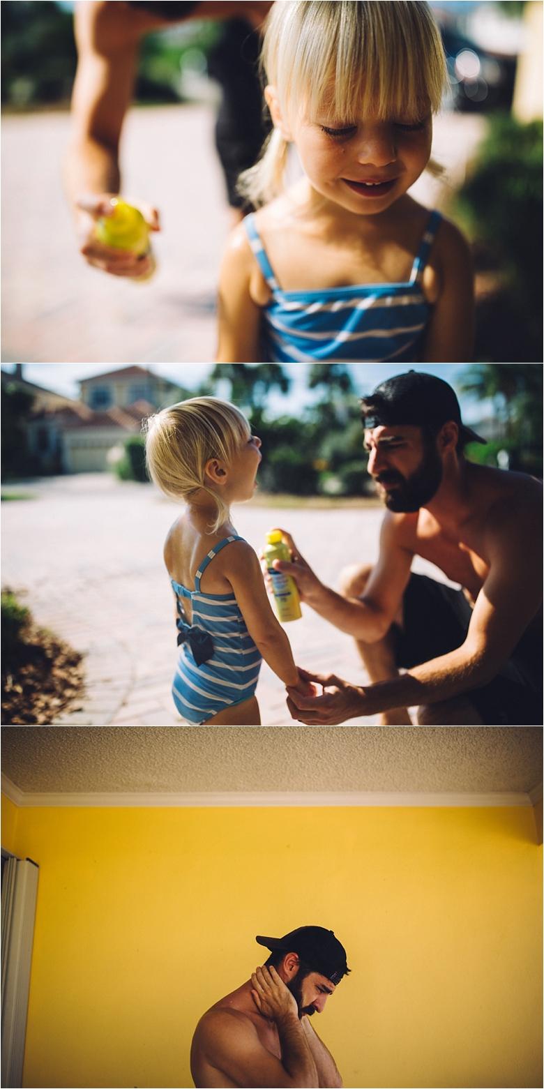 kansascityfamilyphotographer_0116