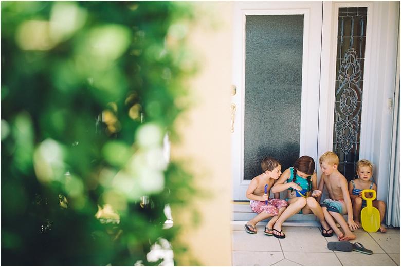 kansascityfamilyphotographer_0139
