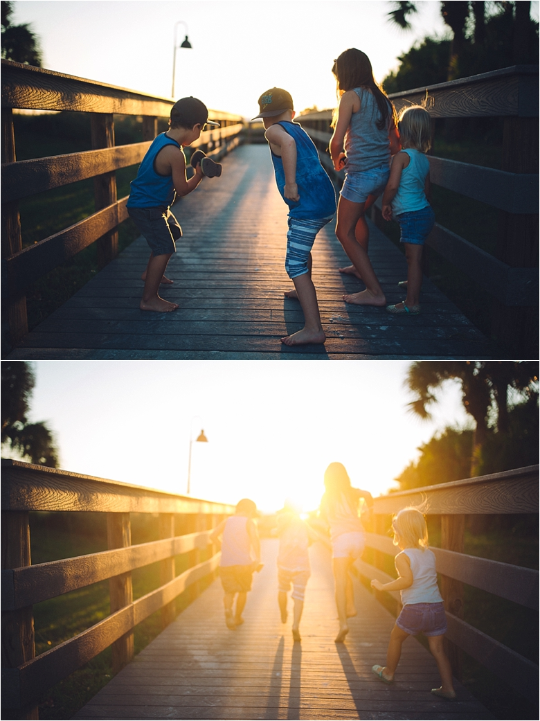 kansascityfamilyphotographer_0146
