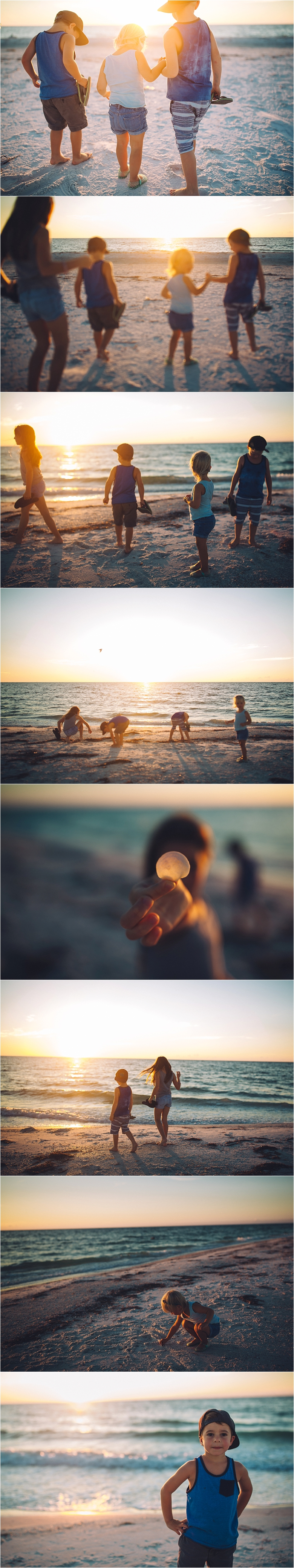 kansascityfamilyphotographer_0147