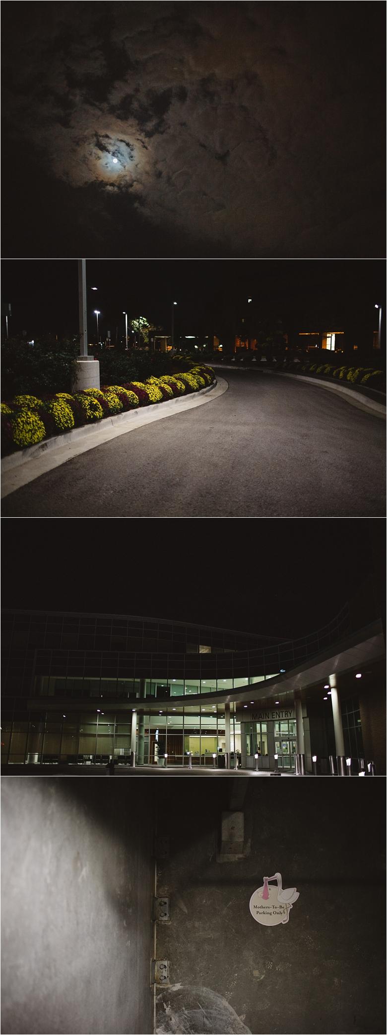 kansascitybirthphotographer_0001