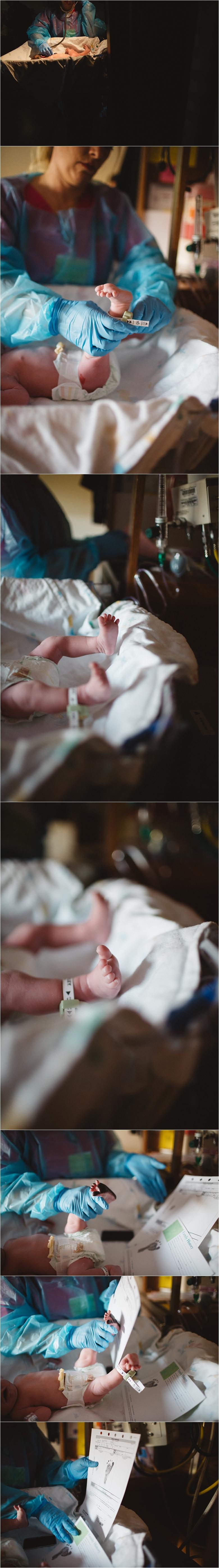 kansascitybirthphotographer_0024