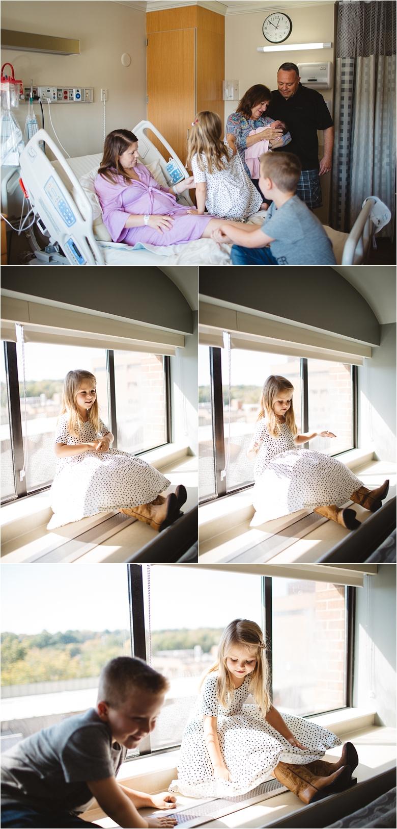 kansascitybirthphotographer_0057