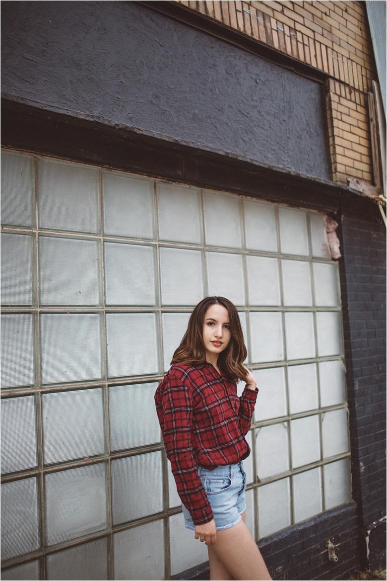 kansascitybestseniorphotographer_0112