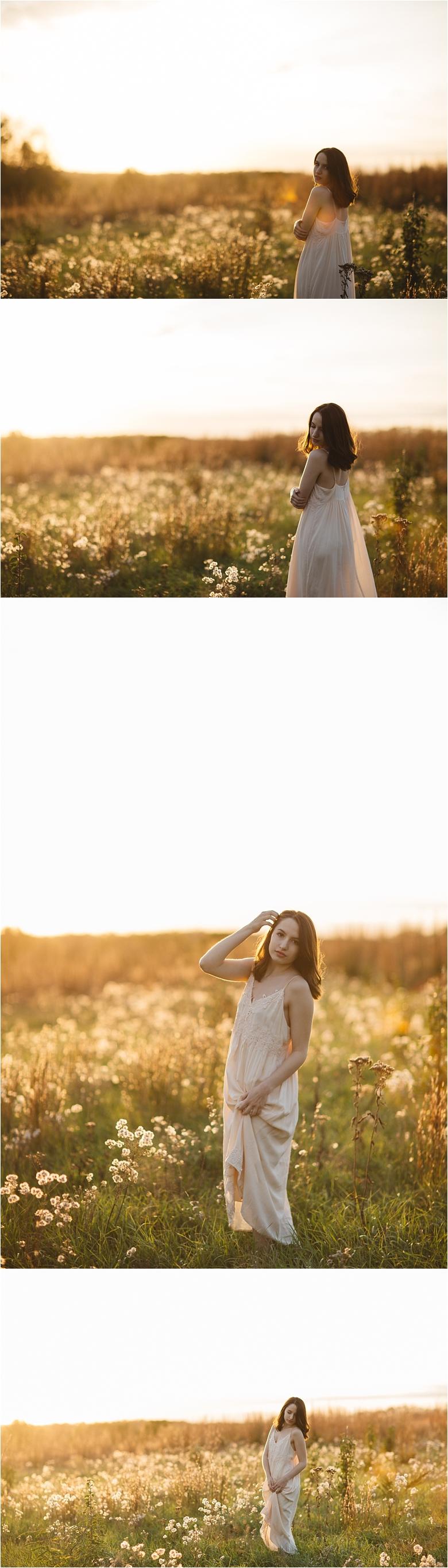 kansascitybestseniorphotographer_0133