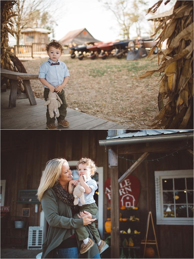 kansascityfamilyphotographer_0004