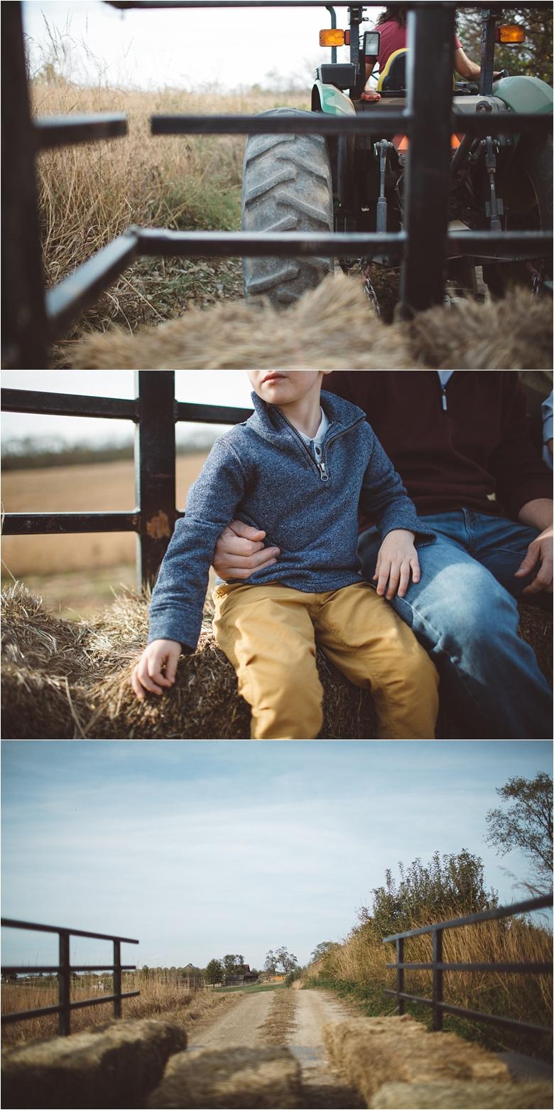 kansascityfamilyphotographer_0005