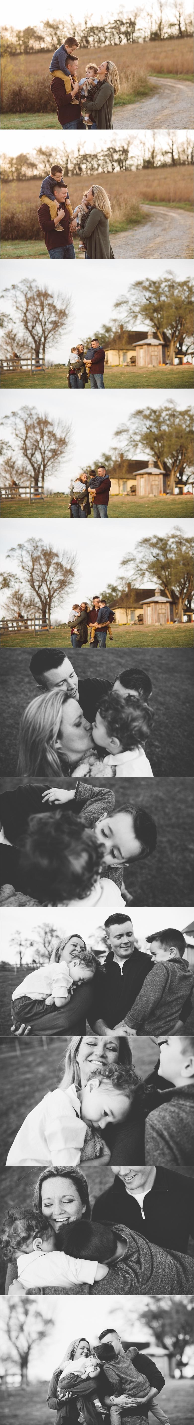 kansascityfamilyphotographer_0034