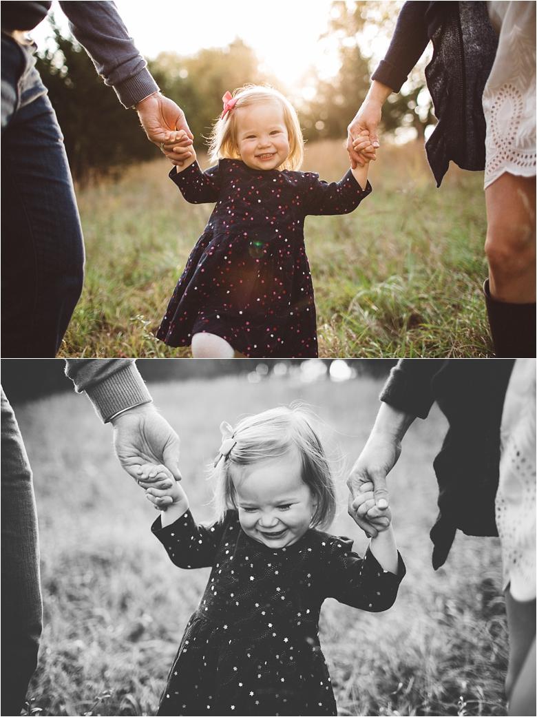 kansascitysbestfamilyphotographer_0003