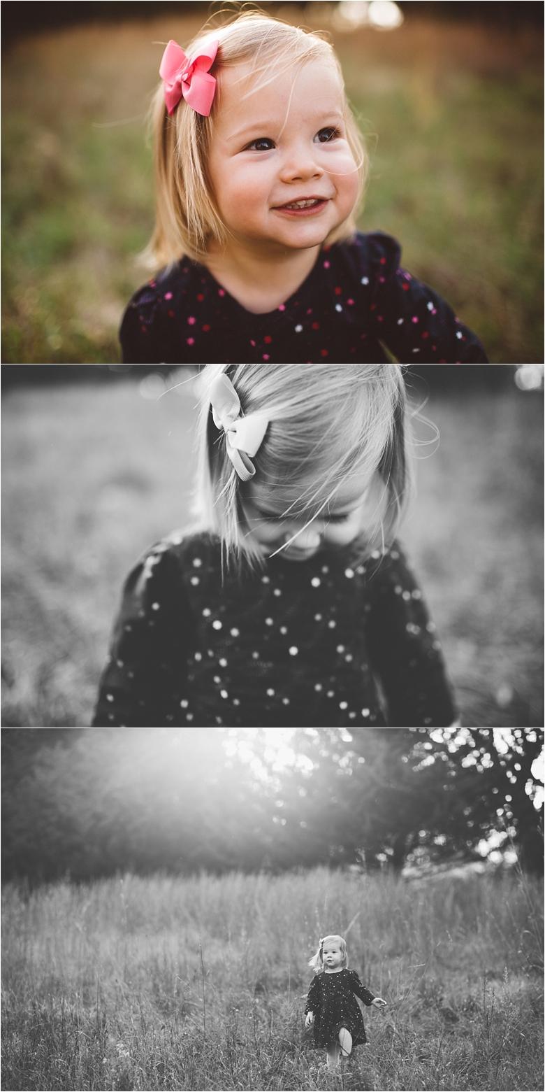 kansascitysbestfamilyphotographer_0005