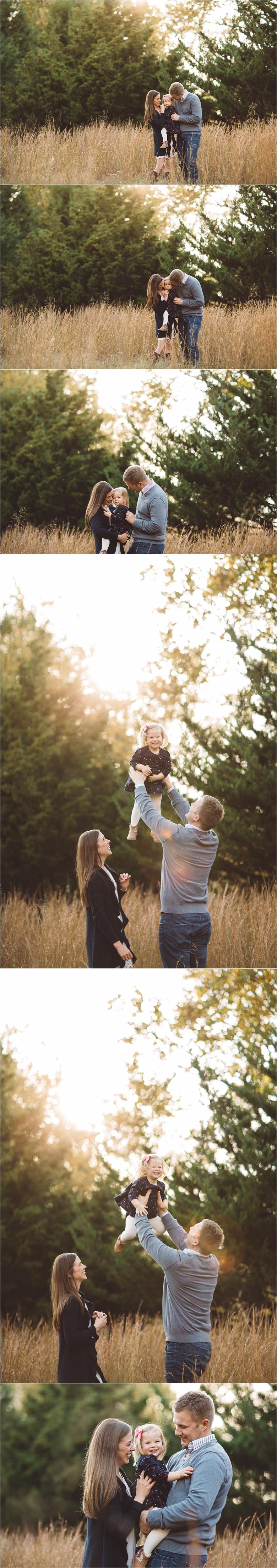kansascitysbestfamilyphotographer_0006