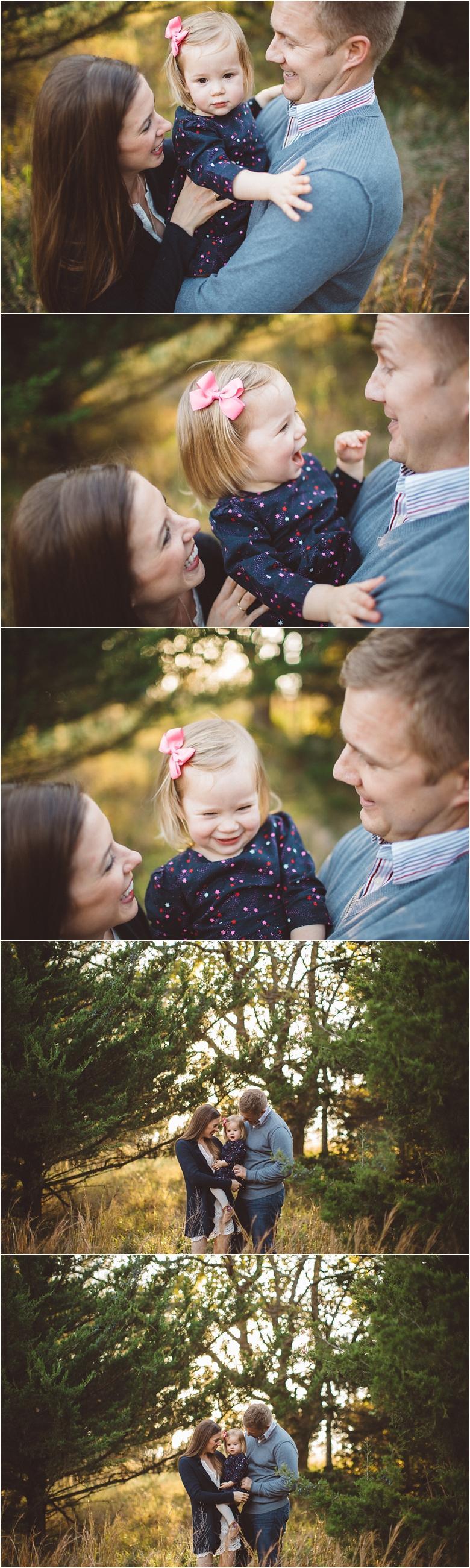 kansascitysbestfamilyphotographer_0008