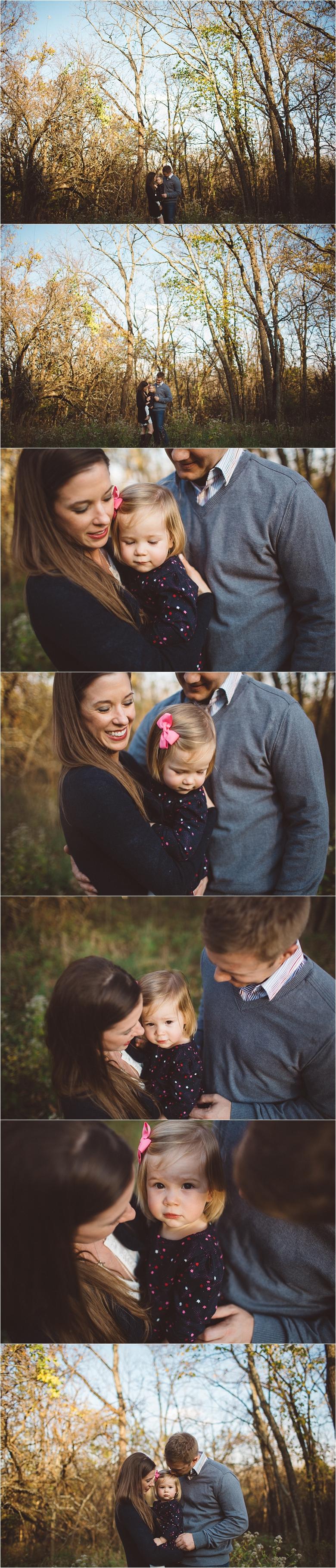 kansascitysbestfamilyphotographer_0010