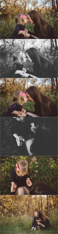 kansascitysbestfamilyphotographer_0011