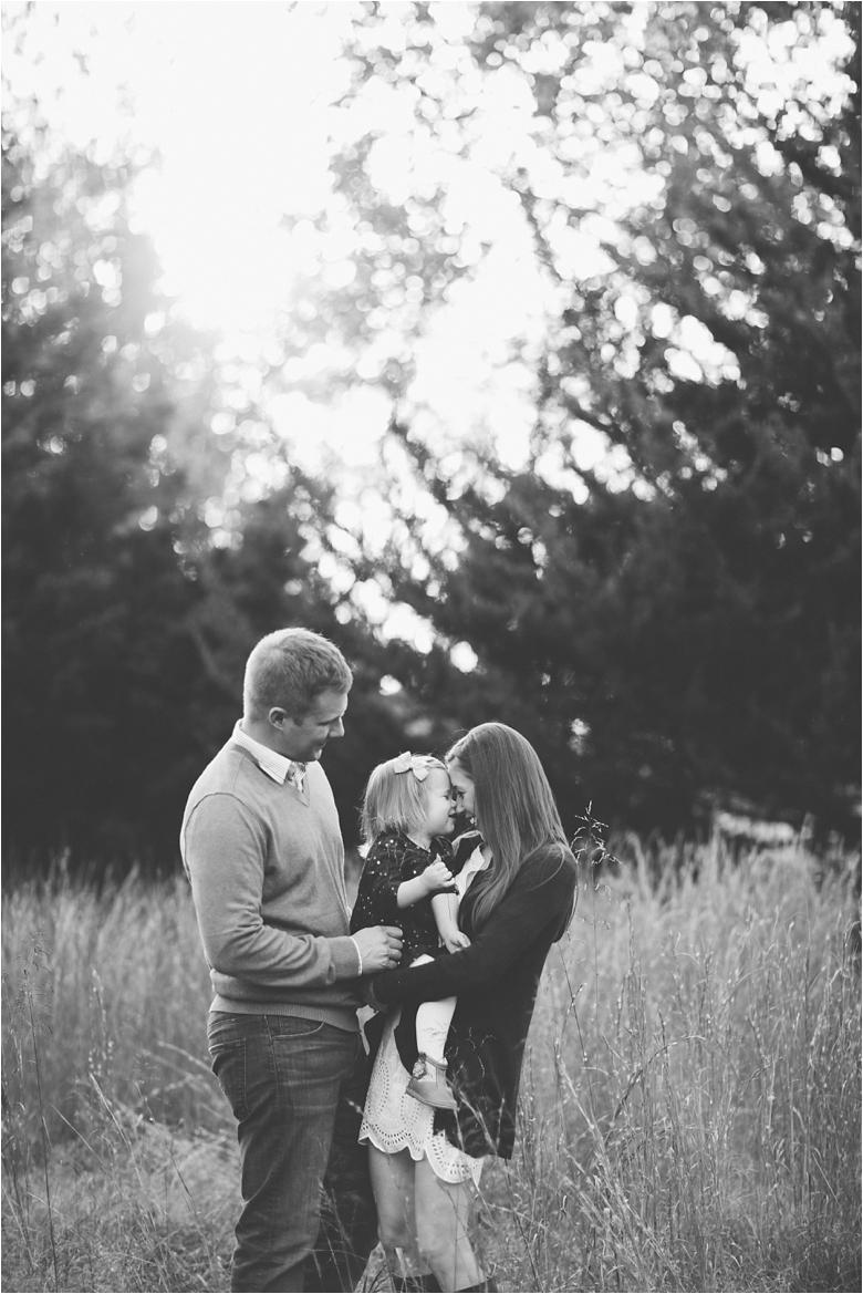 kansascitysbestfamilyphotographer_0012