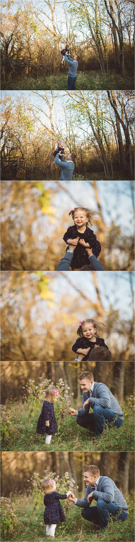 kansascitysbestfamilyphotographer_0013