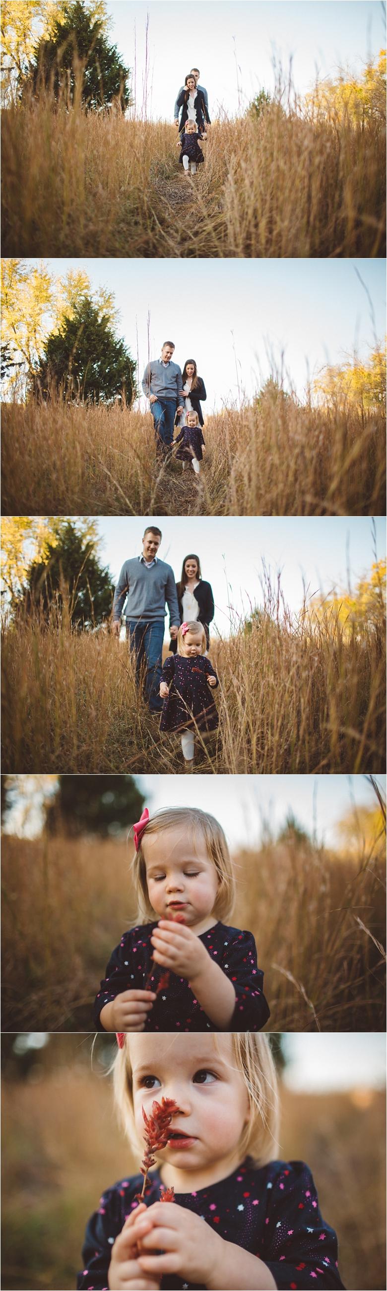 kansascitysbestfamilyphotographer_0015