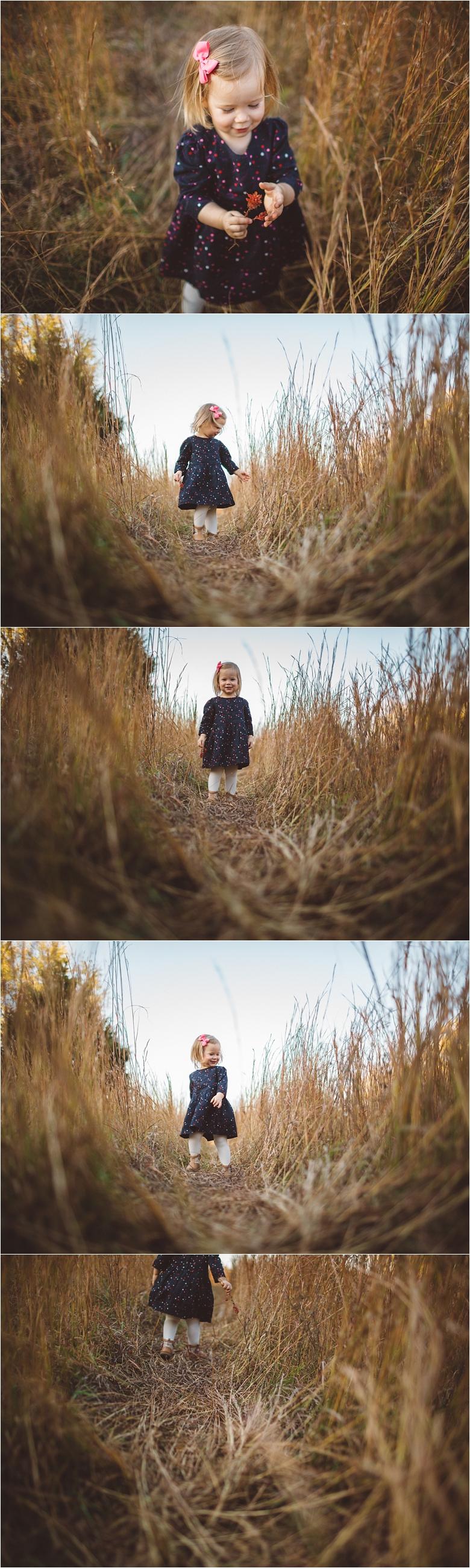kansascitysbestfamilyphotographer_0016