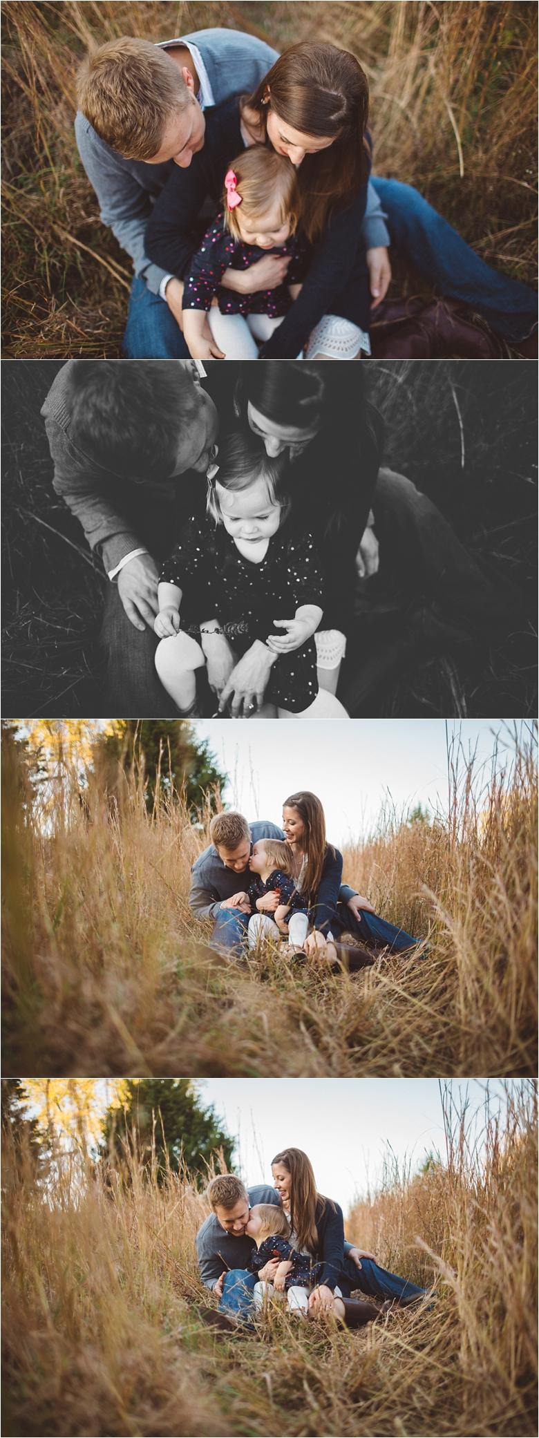 kansascitysbestfamilyphotographer_0017