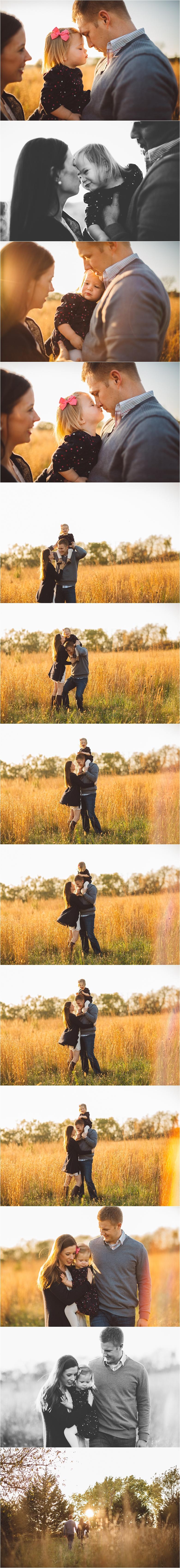 kansascitysbestfamilyphotographer_0019