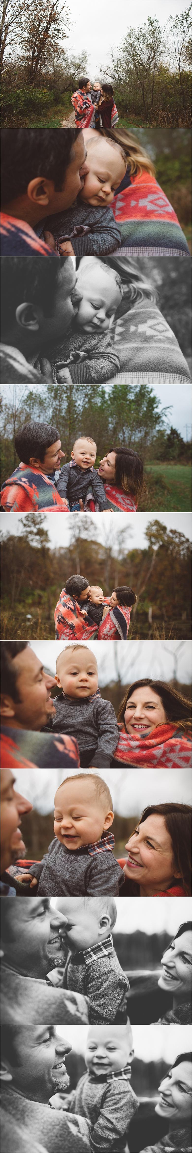 kansascitysfamilyphotographer_1003