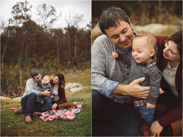kansascitysfamilyphotographer_1006