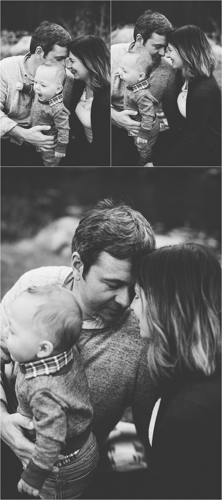kansascitysfamilyphotographer_1007