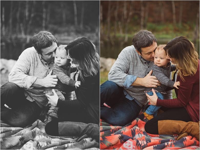 kansascitysfamilyphotographer_1009