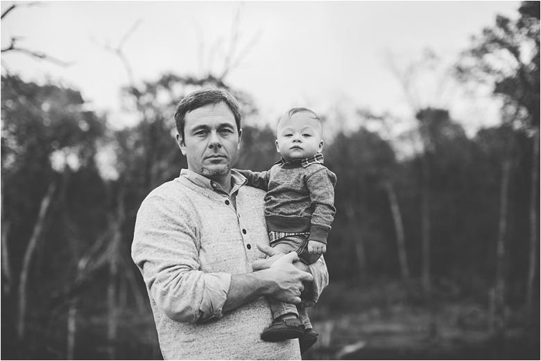 kansascitysfamilyphotographer_1010