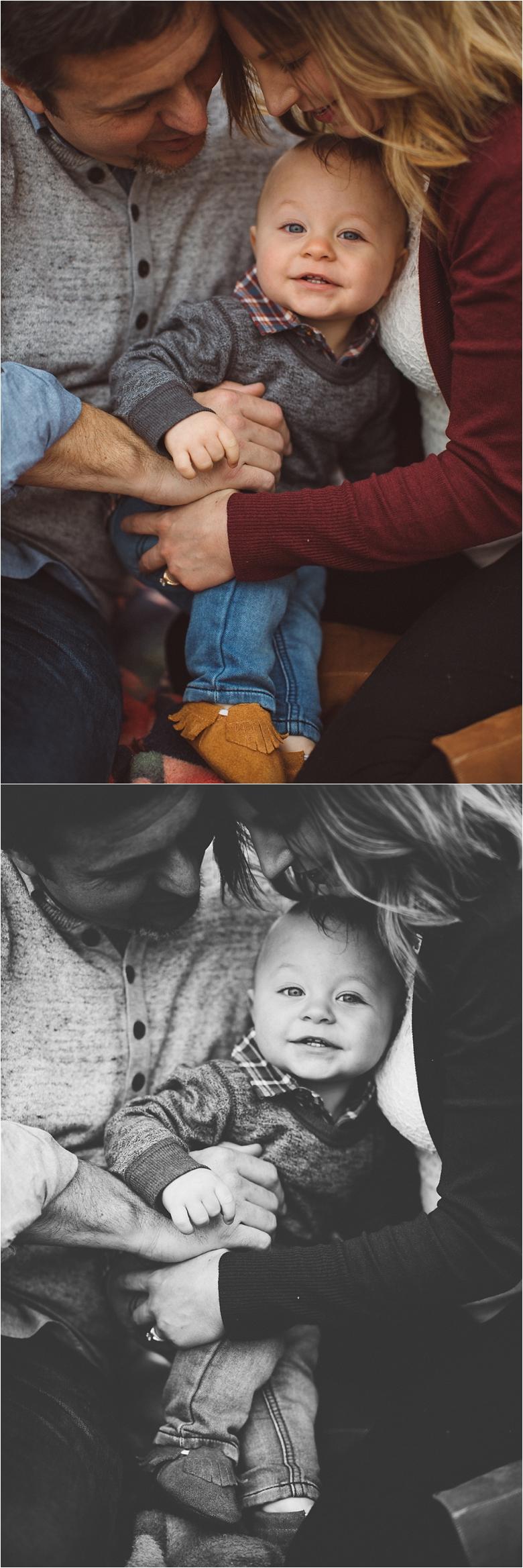kansascitysfamilyphotographer_1011