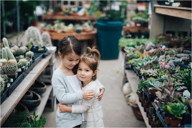 kansascityfamilyphotographer_0104