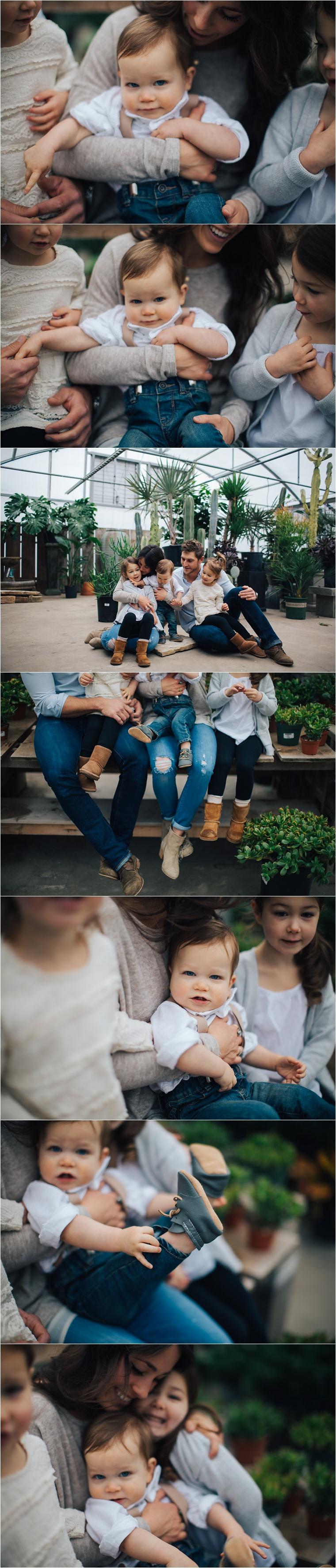 kansascityfamilyphotographer_0111
