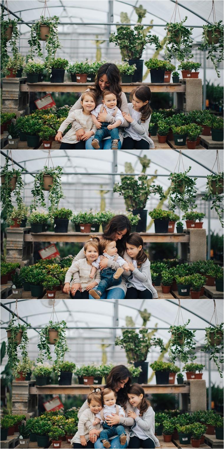 kansascityfamilyphotographer_0117