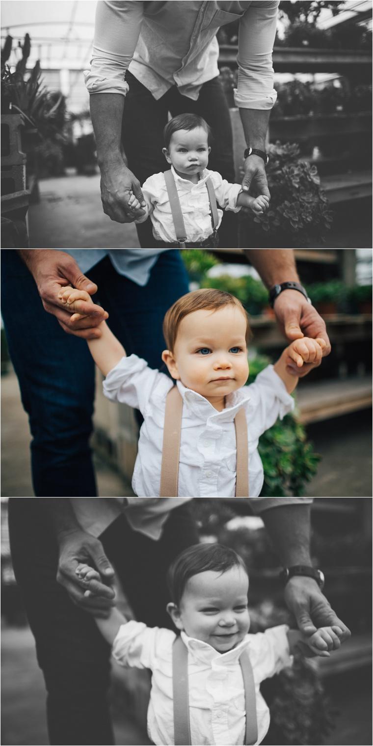 kansascityfamilyphotographer_0124