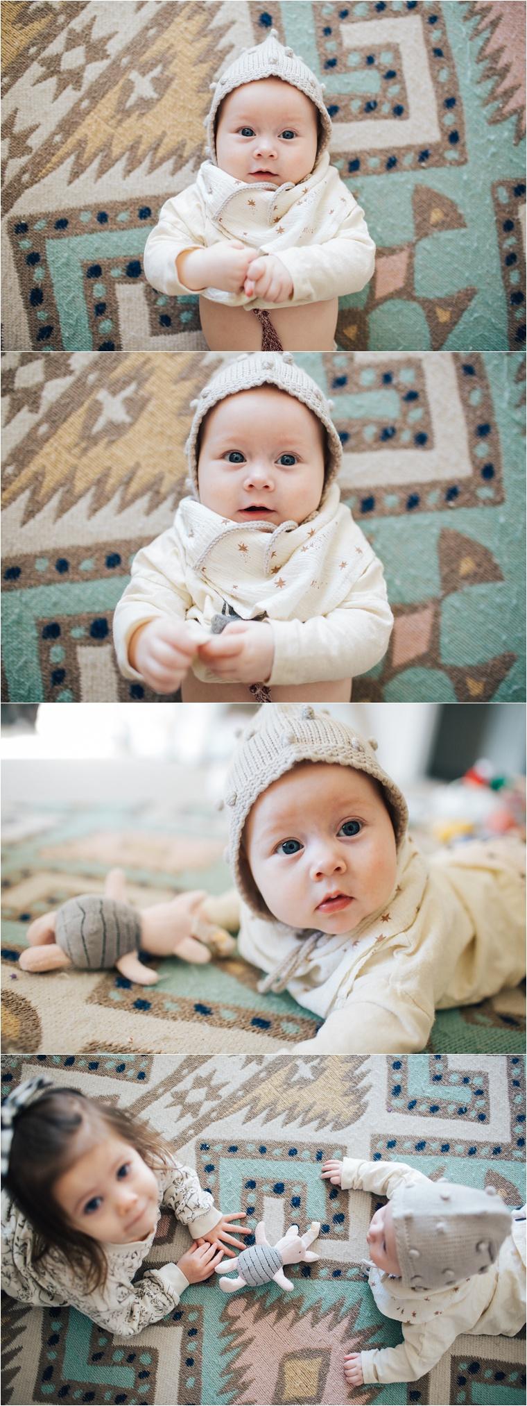 kansascityfamilyphotographer_0202
