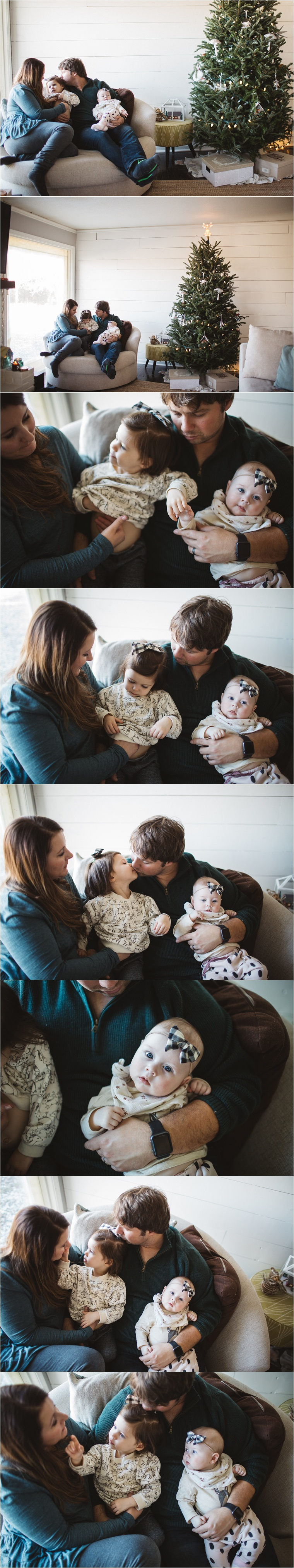 kansascityfamilyphotographer_0224