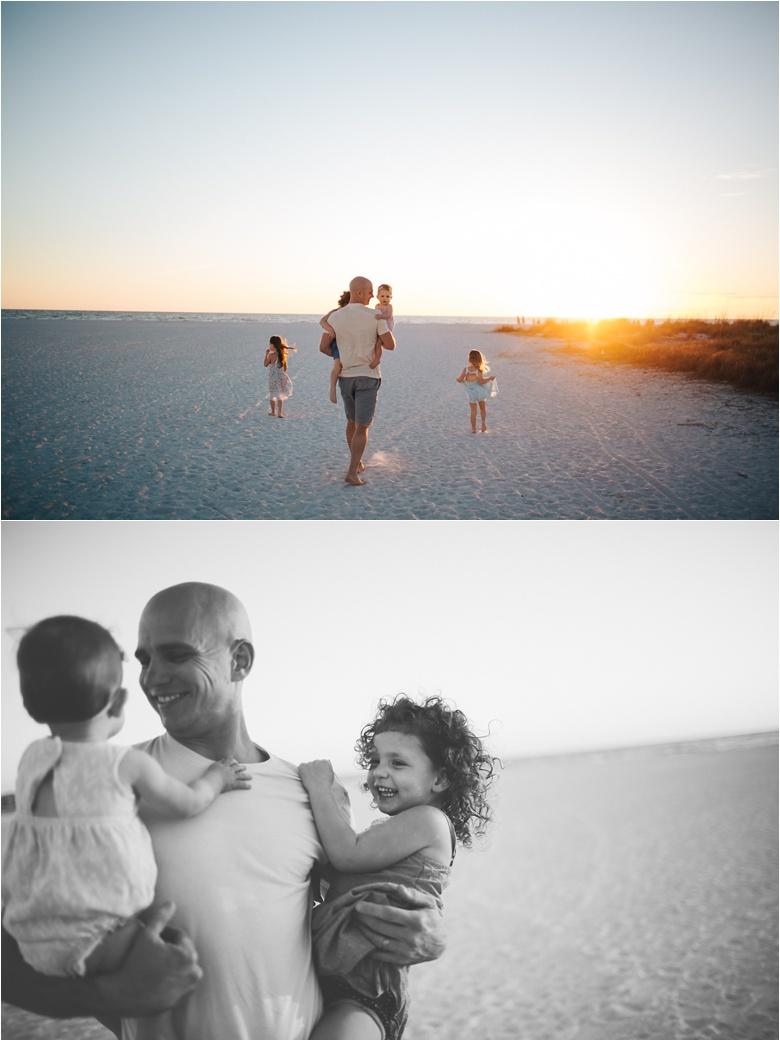 kansascityfamilyphotographer_0026