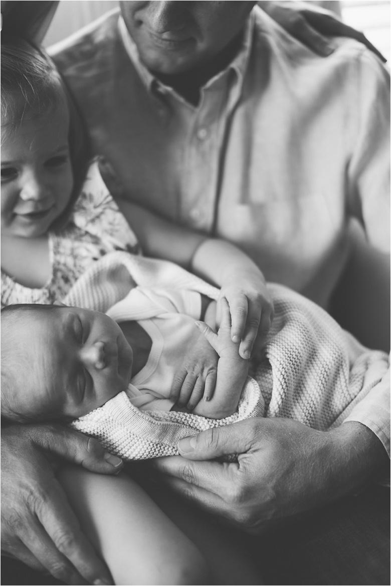 kansascityfamilyphotographer_0017-1
